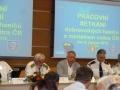 2015-06-06 Setkání s MV a premiérem